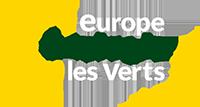 EELV Drôme