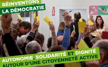projet-presidentiel-democratie-vote
