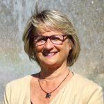 Annie Roche